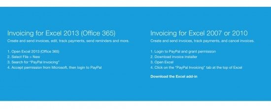 paypal-ebay-download-the-microsoft-excel-add-in