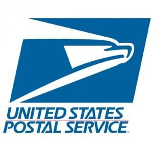 Free USPS Commercial Invoice | PS Form 6182 | PDF | WORD | EXCEL